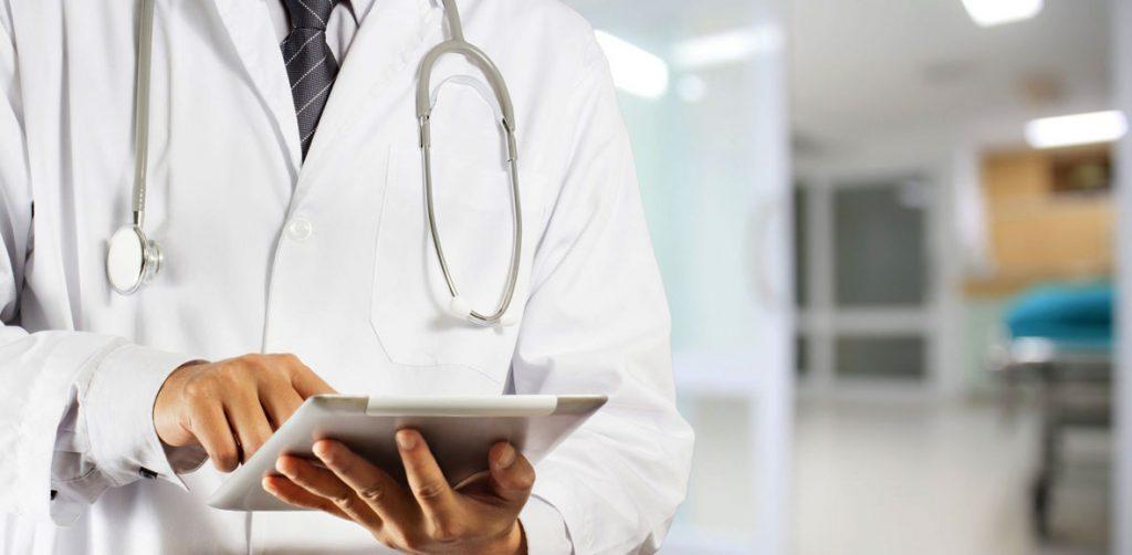 La importancia de las redes sociales en la innovación en salud