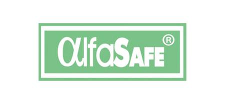 alfa-safe