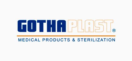 ghota-plast