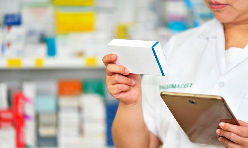 medicamentos-hospitalarios-servicios-dishospital