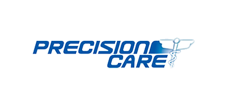 precision-care