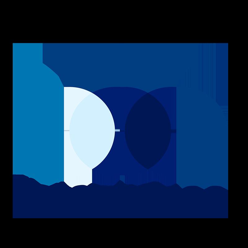 Dis Hospital SAS renueva su imagen corporativa